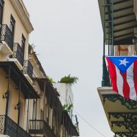 From 4 Jobs and 3 kids in DC to Mini-Retired in Puerto Rico: A Money Story